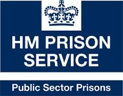 Queen Elizabeth, prison service and wrongful conviction injustices