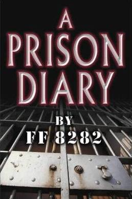 review on jeffery archer a prison diary By the time archer arrives at wayland prison in norfolk, he may be only 22 days  into the four-year sentence he was given at the old bailey in july 2001, but he.